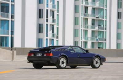 BMW-M1-Auctions-Americas-Fort-Lauderdale-21-750x500