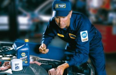 Auto-Service-800x500_c