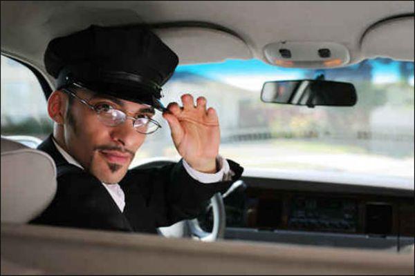 You Hire Limousine