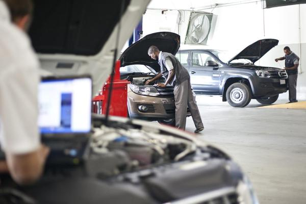car-repairs-MEC-Twitter