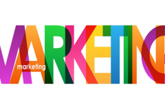 marketing-and-you