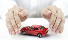 Shop for Car Insurance