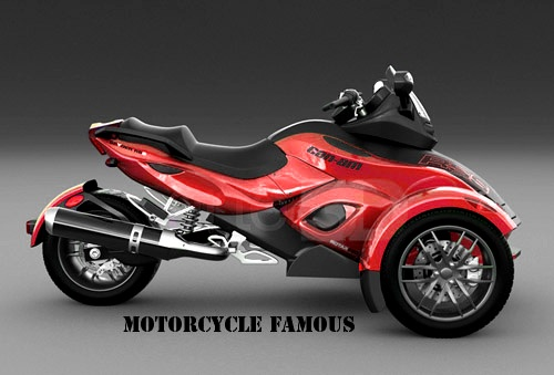 2012-can-am-spyder-rs-s-red-review