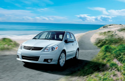 Save Money on Car Rentals