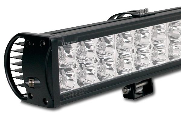 Purchase Shockproof LED Light Bar